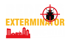 Reliable Bed Bug Exterminator in Wichita